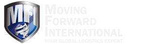 MOVING FORWARD INTERNATIONAL